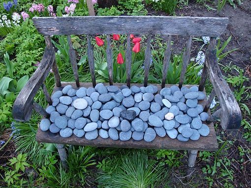 hot-stone-massage-bench