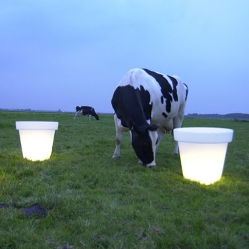 lamparas-exterior-bloom-holland-outdoor-lighting