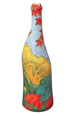 maple-forest1