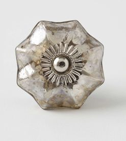 pomos-knobs-anthropologie2