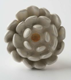 pomos-knobs-anthropologie3