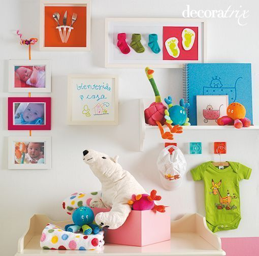 cuadros bebe-decoratrix.com