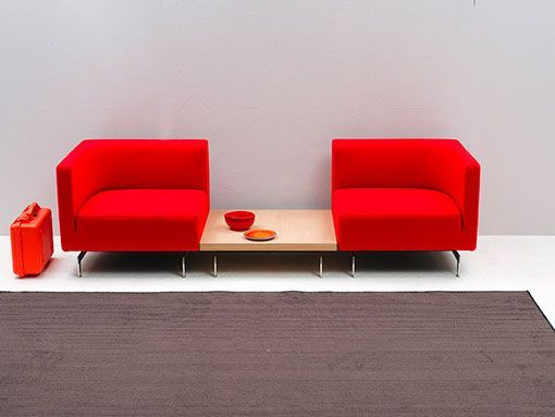 sofa-side-by-side-de-arco