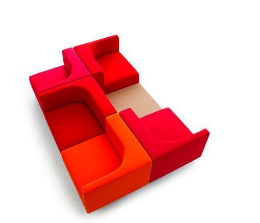 sofa-side-by-side-de-arco2
