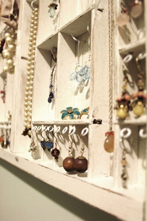 cajon-casier-jewelry-recycling-joyería-reciclaje-casier-vintage-bijoux-drawer