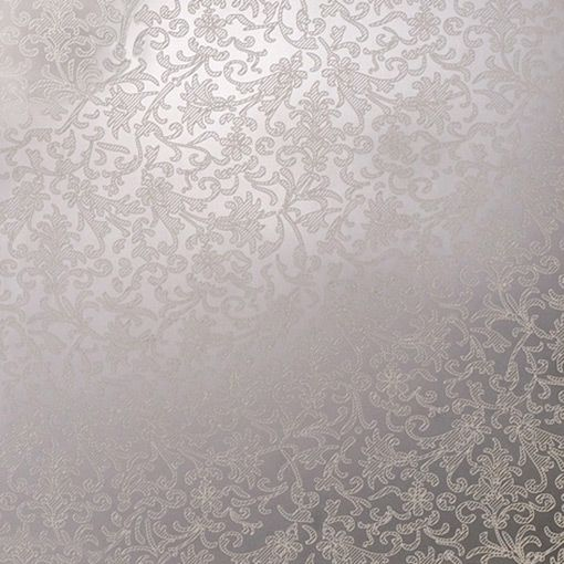 ceramica-tiles-damasco-damask-venatto