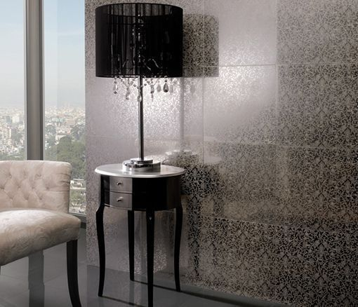 ceramica-tiles-damasco-damask