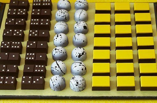 chocolate-en-domino