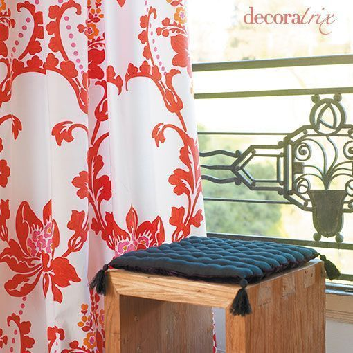 detalle-cortinas-decoratrix