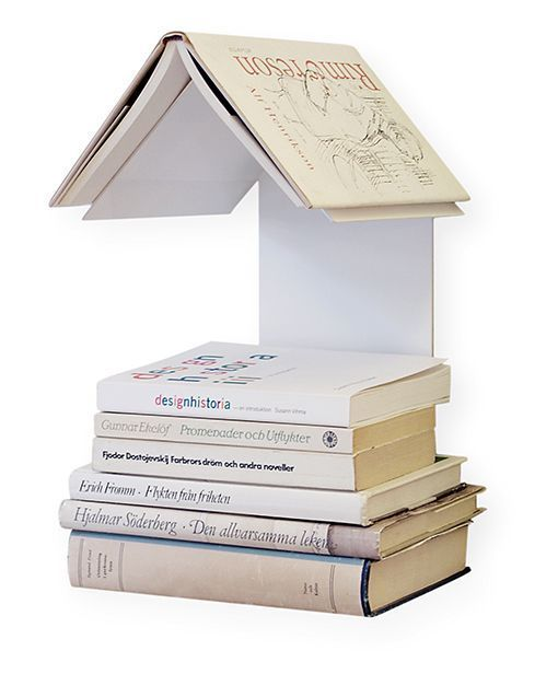 estanteria-pequena-small-libraries-wis-design-1