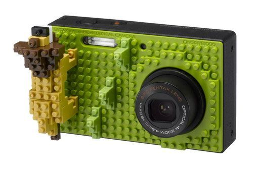 pentax-nanoblock-photo-foto