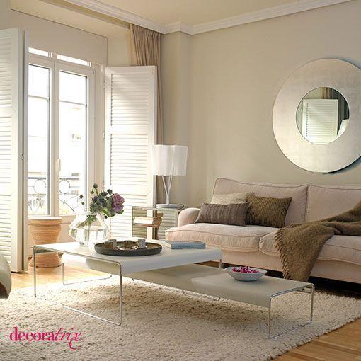 Espejos modernos para salon free espejos modernos para - Espejos modernos salon ...