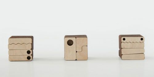 juguete-mr-cube-de-hector-serrano-para-ten-plan-at-100-design-london-3