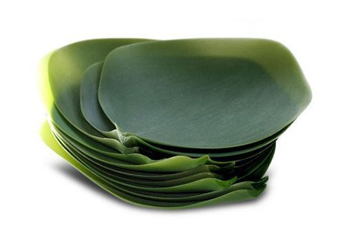 vajilla-flexible-dinnerware11