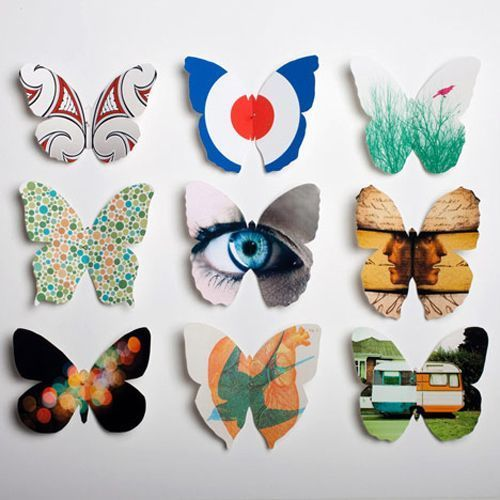 mariposas-de-papel-de-chris-waind-3