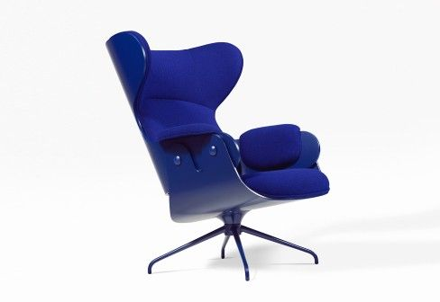 sillon-the-lounger-jaime-hayon