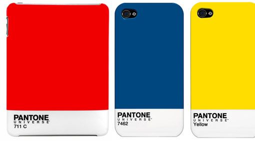 funda-iphone-4-and-ipad