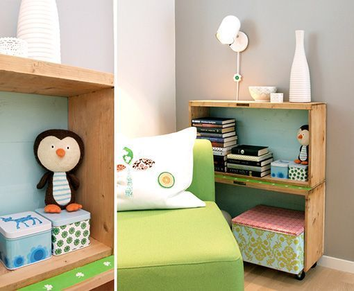 muebles-reciclados-recycled-furniture-kvirrevitt-blog