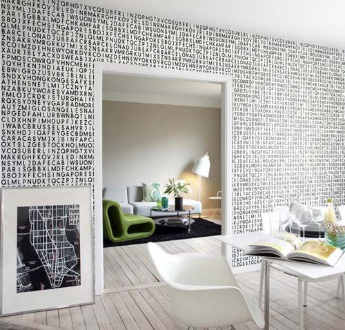 papel-digital-modern-digital-print-wallpaper-interior-design