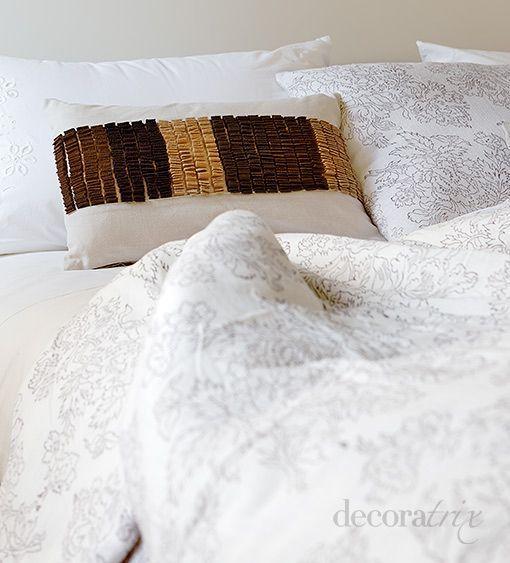 Casi rompen la cama - 1 part 3