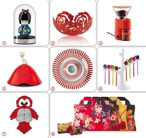 shopping_en_rojo_decoratrix