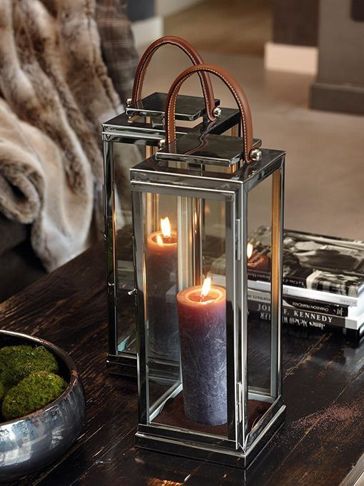 velas-candles-sia-homefashion-2