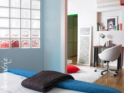 dormitorio-estudio-decoratrix
