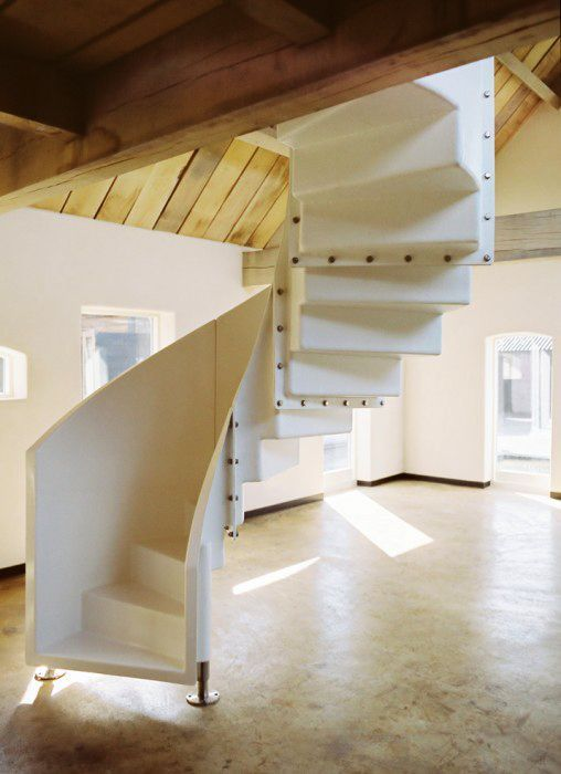 escalera-modular-element-stair-weltevree-2
