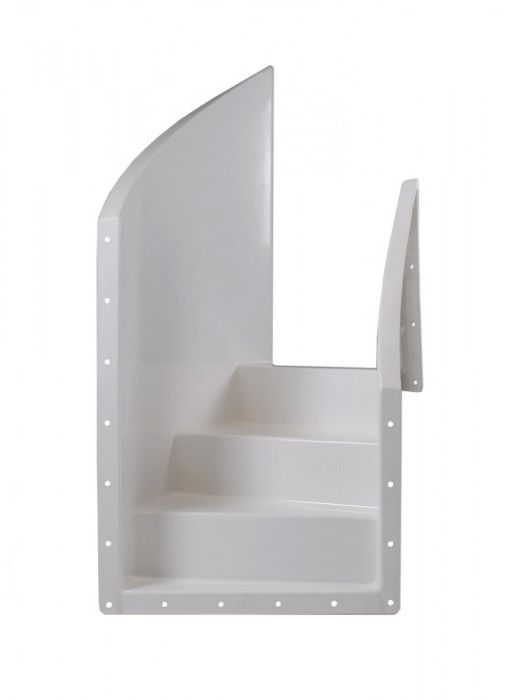 escalera-modular-element-stair-weltevree-3