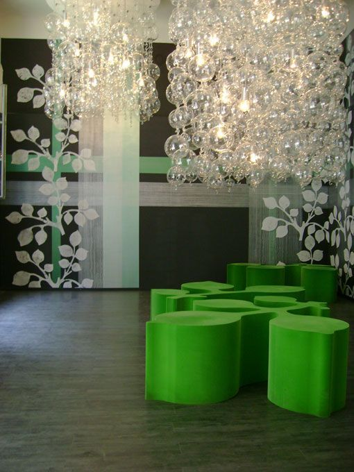 lamparas-dot-show-salon-del-mueble-milan
