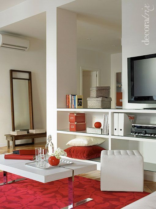 mueble-tv-decoratrix