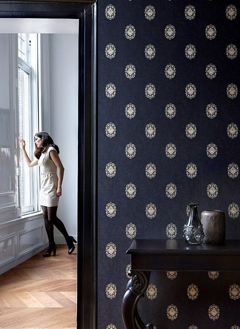 papel-pintado-wallpaper-bn-wallcovering