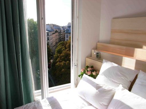 hotel-vistas-paris