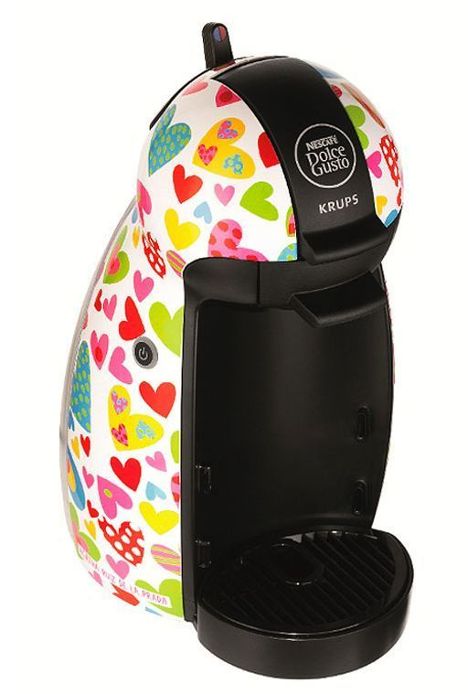 cafetera_dolce_gusto_nespresso1