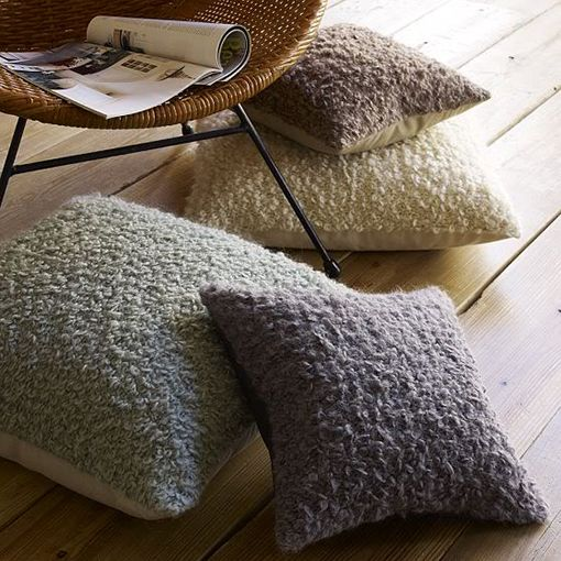 cojines-alpaca-pillows-west-elm