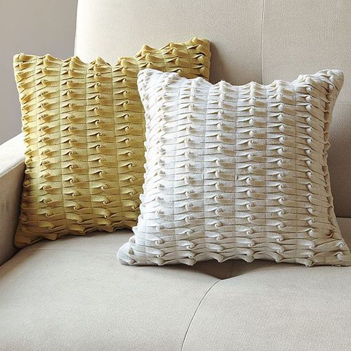 cojines-pillows-west-elm
