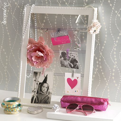 colgar-collares-jewellery-organizer-decoratrix