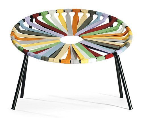 lastika_chair_silla_lago_colores