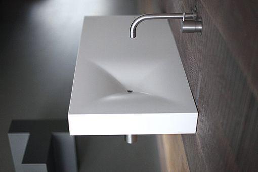 washbasin_basin_on_counter