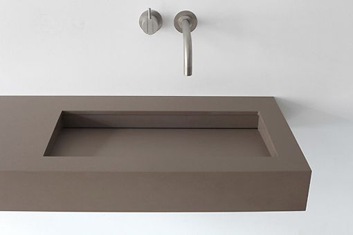 flat_basin_with_counter