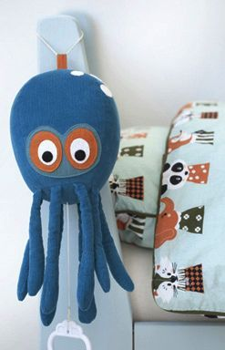 octopus_movil