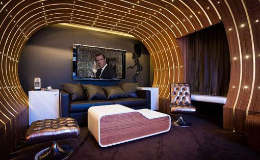 suite-bond-paris