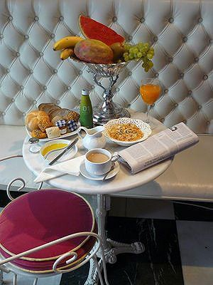 cafeteria_beautybar_madrid