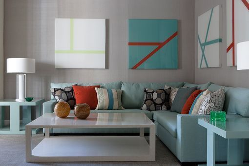 casa_decor_sofia_calleja