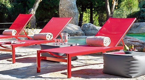 hamacas_muebles_piscina_greendesign