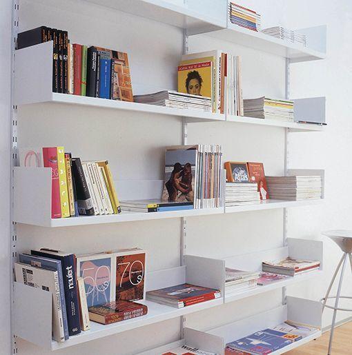 libreria-799-estudi-blanc-tramo2jpg