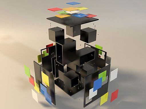mesa_cubo_rubik_color