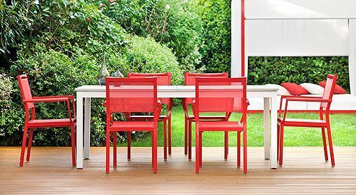 muebles_jardin_greendesign