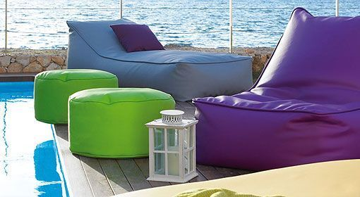 muebles_piscina_greendesign