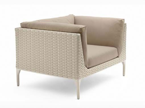 sillon_outdoor_dedon